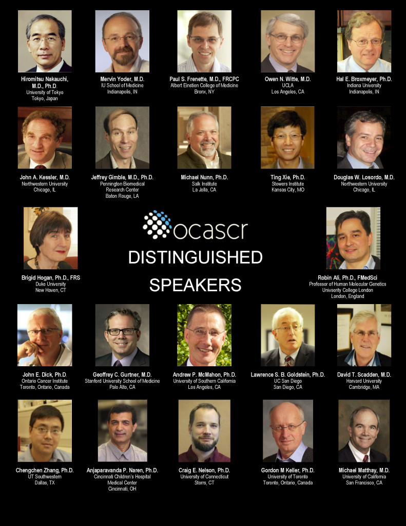 Distinguished Speakers portrait 01-07-2015