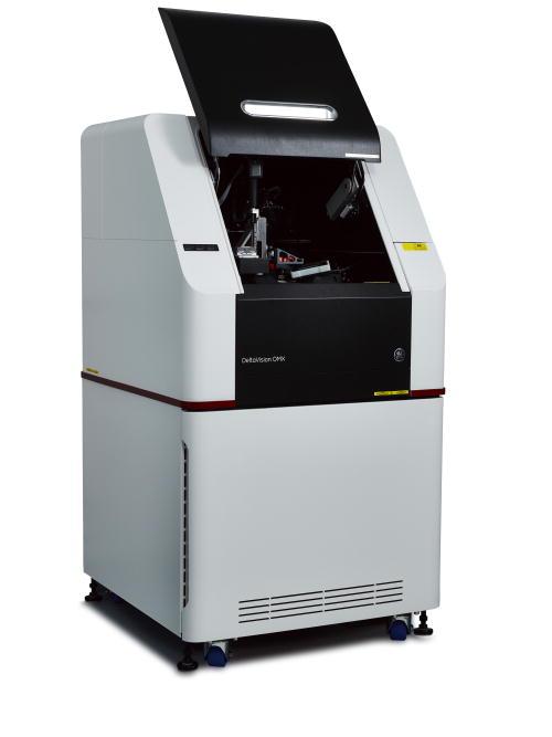 OMX SR system-3[1]